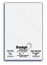 badge_magic_freestyle.jpg