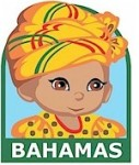 bahamas-patch.jpg