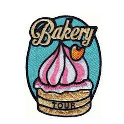 bakery-tour-fun-patch