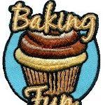 baking-fun.jpg