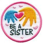 be-a-sister-150.jpg
