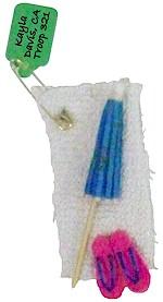 beach-umbrella-swap-dw