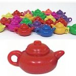 bead_teapot-new.jpg