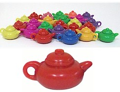 bead_teapot-new.jpg