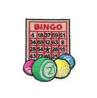 bingo-iron-on