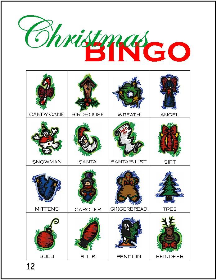 bingo_x12
