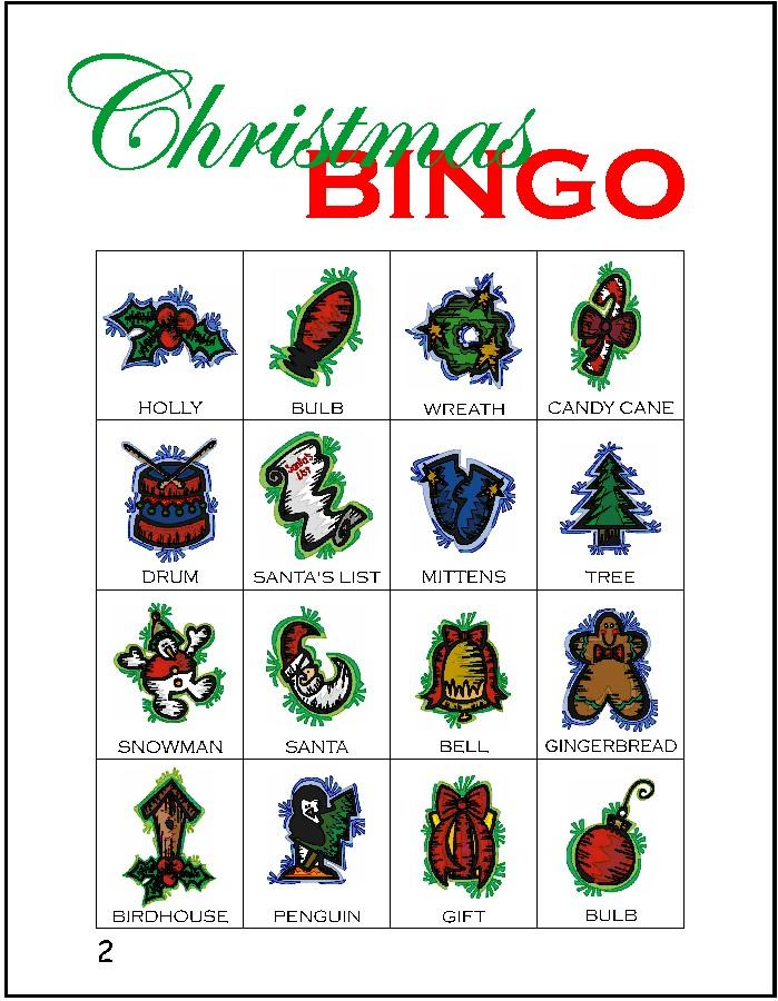 bingo_x2