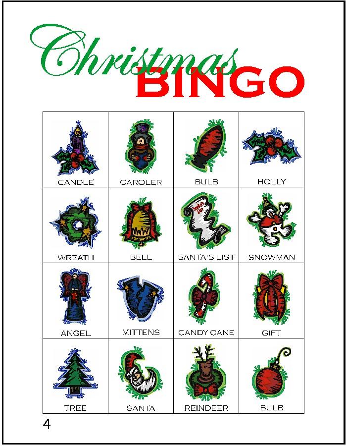 bingo_x4