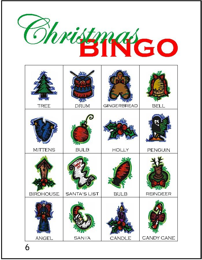 bingo_x6