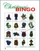 bingo_x8
