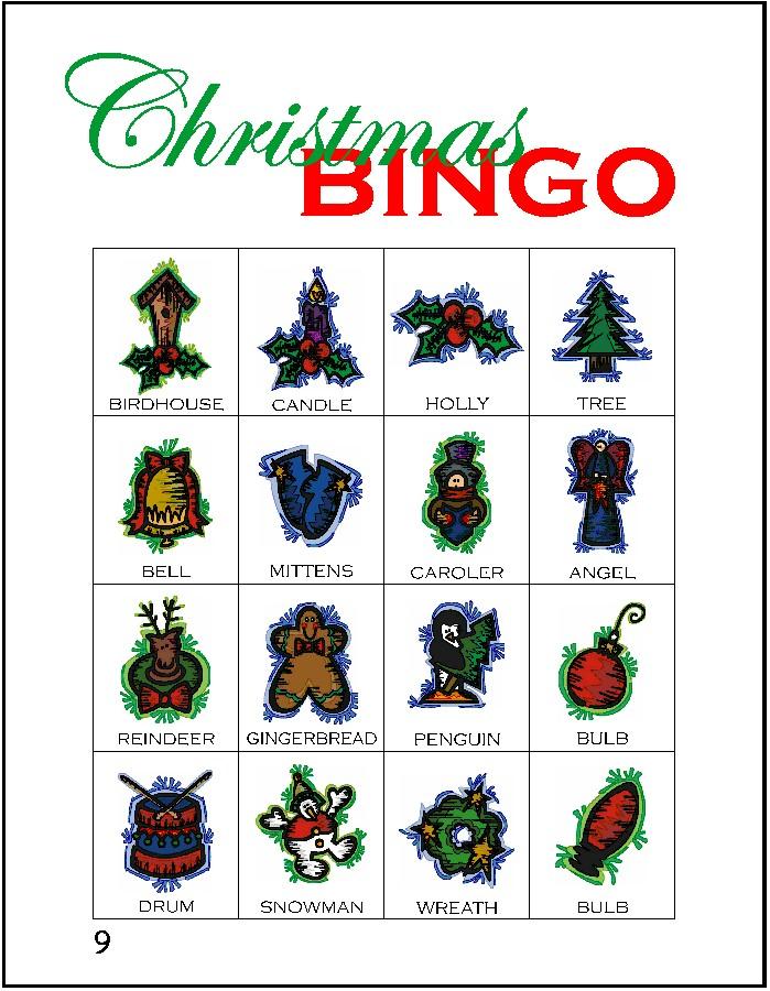 bingo_x9