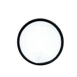 blank-iron-on