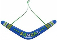 boomerang_name