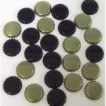 bottle-cap-black-gold.jpg
