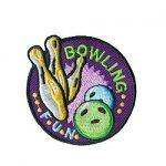 bowling-fun-iron-on