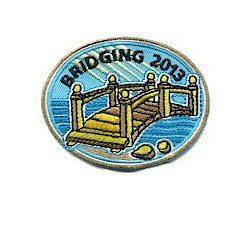 bridging-2013-iron-on