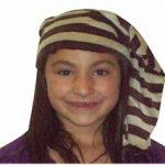 Brownie Elf Hat