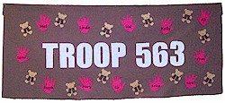 brownie_troop_banner_store.jpg