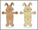 bunny-paper-doll-friends-wheelchair