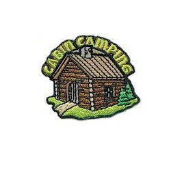 cabin-camping-iron-on