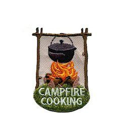 campfire-cooking-iron-on