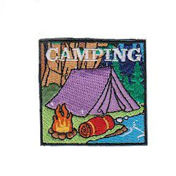 camping-iron-on