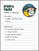 camping-recipe-armpit-fudge