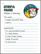 camping-recipe-armpit-fudge
