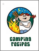 camping-recipe-cover