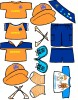 canadian-brownie-paper-doll-color-uniform-2