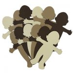 card-stock-paper-doll-friends