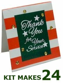 card-veteran-holiday-KIT.jpg