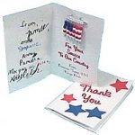 Veteran's Day Cards