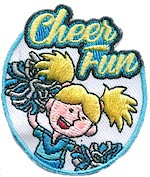 cheer-fun-patch1.jpg