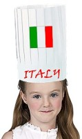 chef_hat_italy
