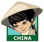 china-patch.jpg