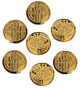 chinese_coins.jpg