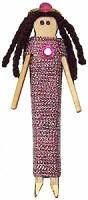 clothespin_doll_england