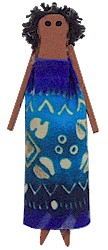 clothespin_doll_madagascar