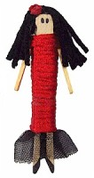 clothespin_doll_spain