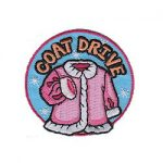 coat-drive-iron-on