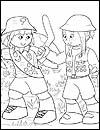 coloring_page_australia_small
