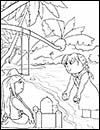 coloring_page_fiji_small