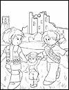 coloring_page_irish_small