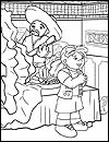 coloring_page_mexico_small