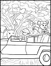 coloring_page_south_africa_small