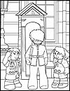 coloring_page_uk_small