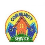community-service-new