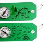 Compass SWAPs