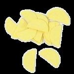 compressed-sponges